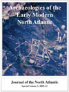 Archaeologies of the Early Modern North Atlantic