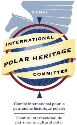 International Polar Heritage Committee