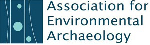 Association of Environmental Archaeology