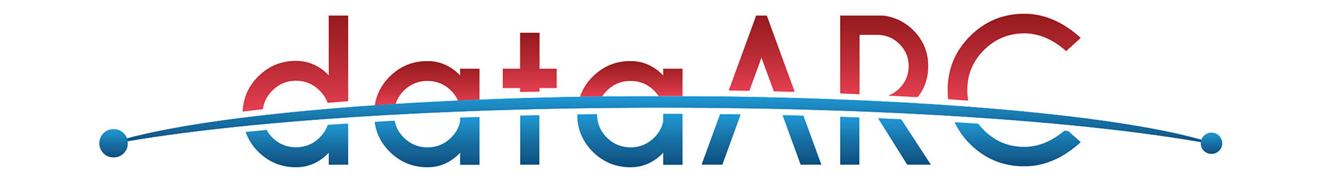 DataARCH Logo